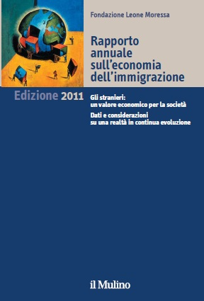 Rapporto Annuale sull'Economia dell'Immigrazione