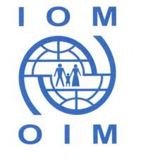 logo_portal_OIM