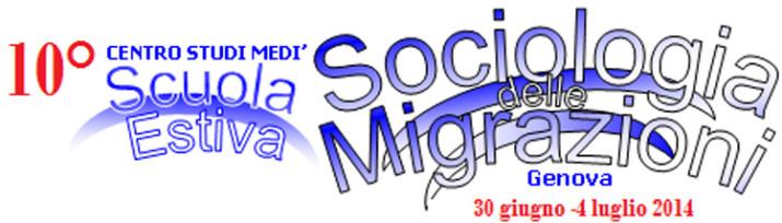 logo-SS-2014-d-715x204