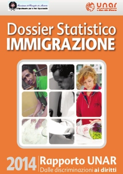 th250x250_cover_dossier_statistico_immigrazione_2014