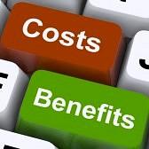 14562712-analisi-costi-benefici-keys-show-e-valore-di-un-investimento