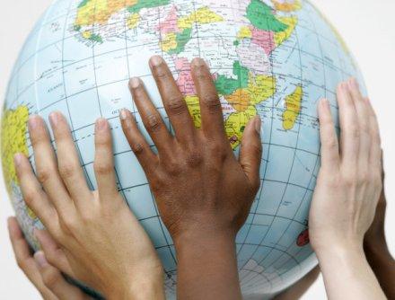 cooperazione-internazionale5