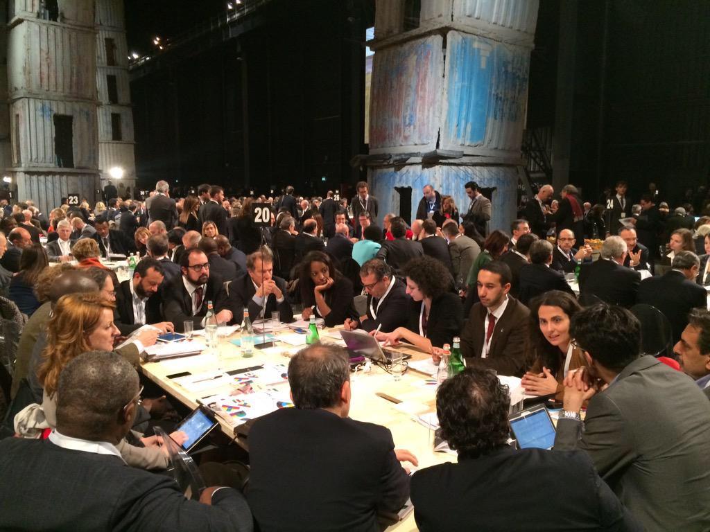 Le idee di Expo 2015 – Verso la Carta di Milano – Fondazione Leone ...
