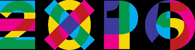 Logo_EXPO (1)