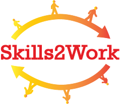 skills2work
