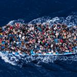 barcone-immigrati-621350