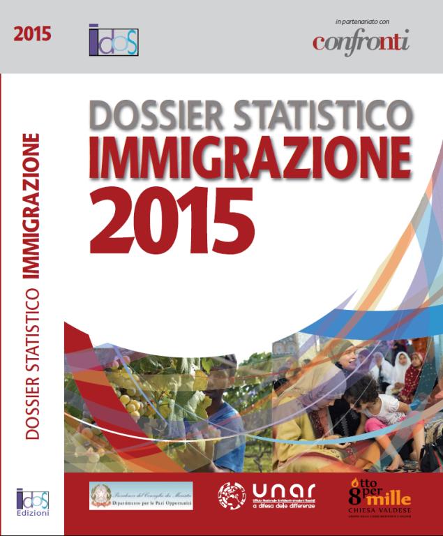 dossier 2015