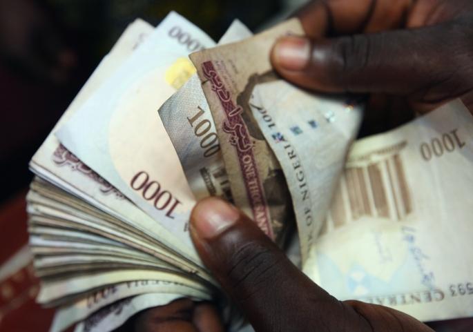 economia africana