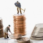 pensioni-quota-100-mini-pensioni-riforma-clausole-toyota-leader-mondiale-riforma-amministratori-ultime-oggi-mercoled