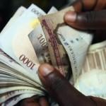 economia-africana
