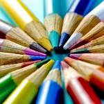 00249-matite-colorate