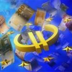 flm-europa